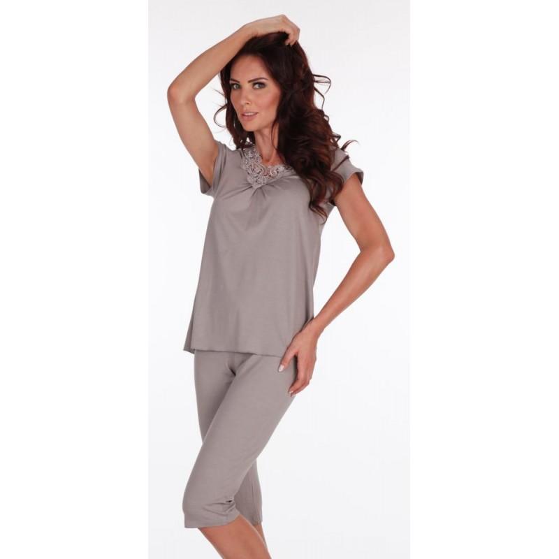 pidżama pradlo